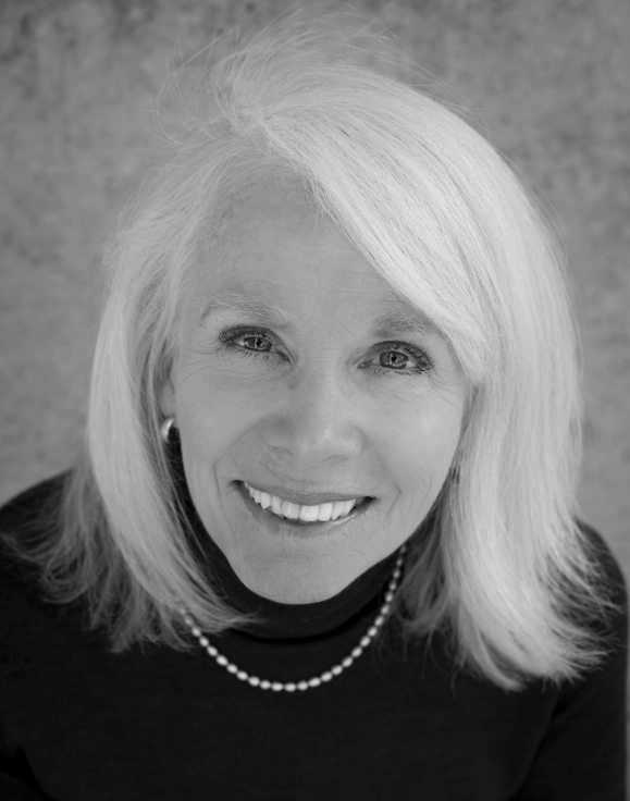 Susan Deesing