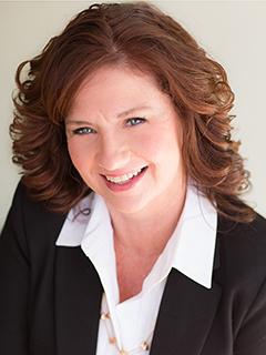 Kathleen Fabio, CBR