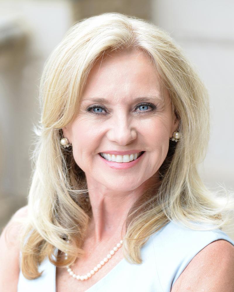 Lana Phillips