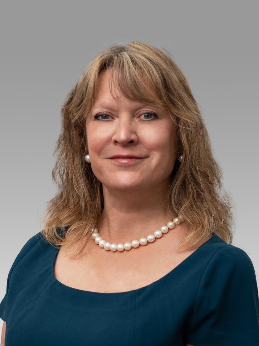 Nancy Schrimpf