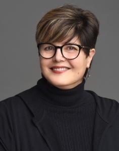 Joann Wiener