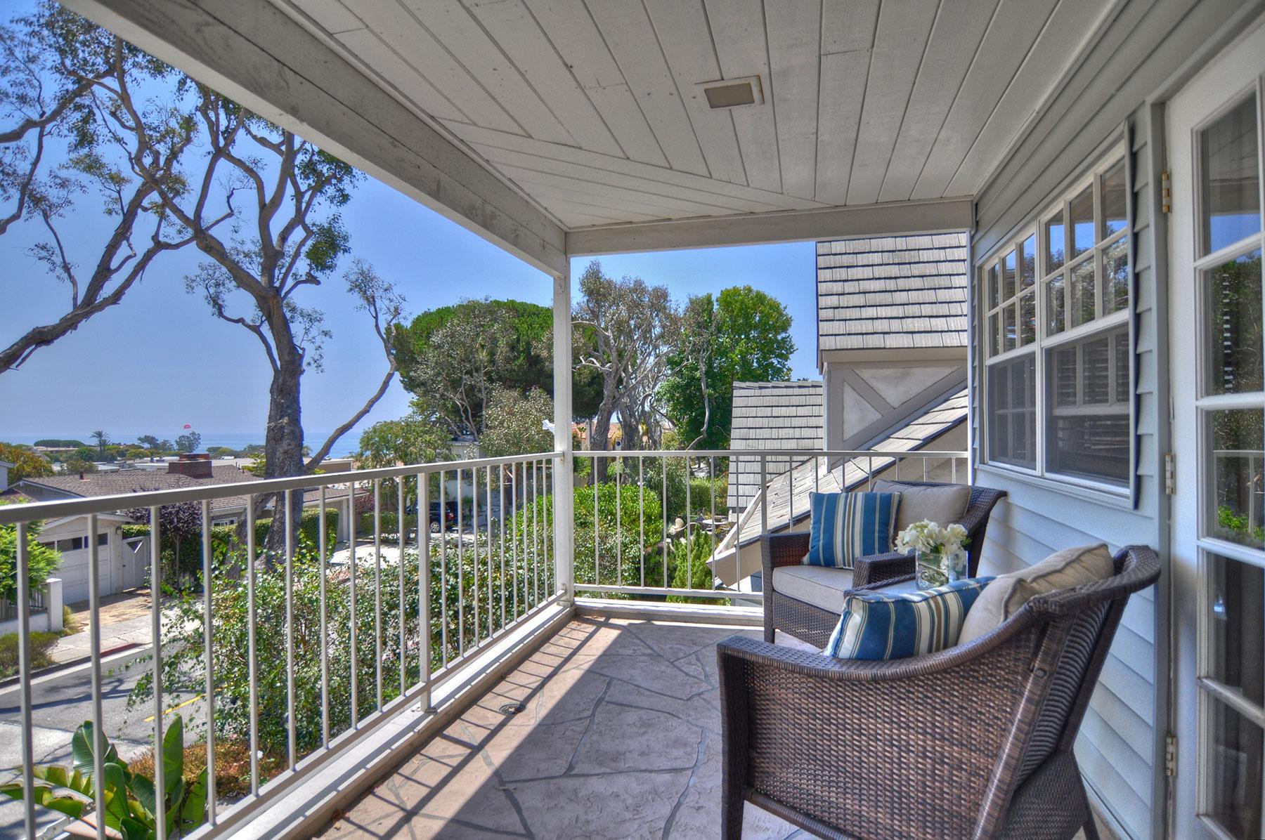 Property For Rent Corona Del Mar