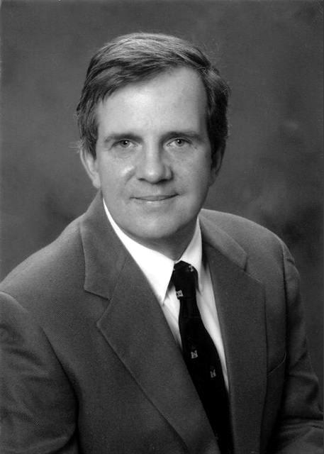 John O'Hearn