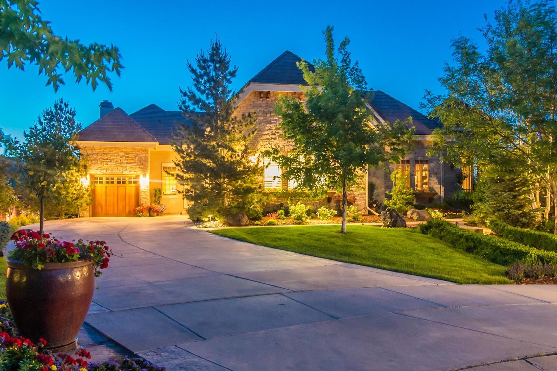 Property For Sale Greenwood Village
