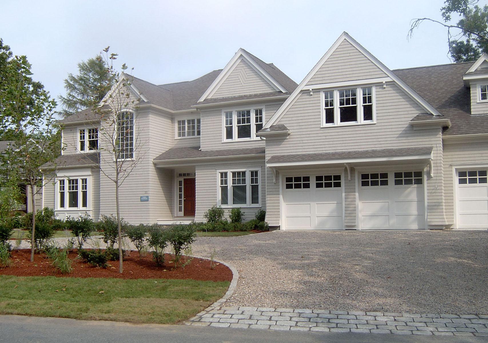 一戸建て のために 売買 アット PRISTINE GOLF FRONT HOME 32 Glenneagle Drive New Seabury, マサチューセッツ, 02649 アメリカ合衆国