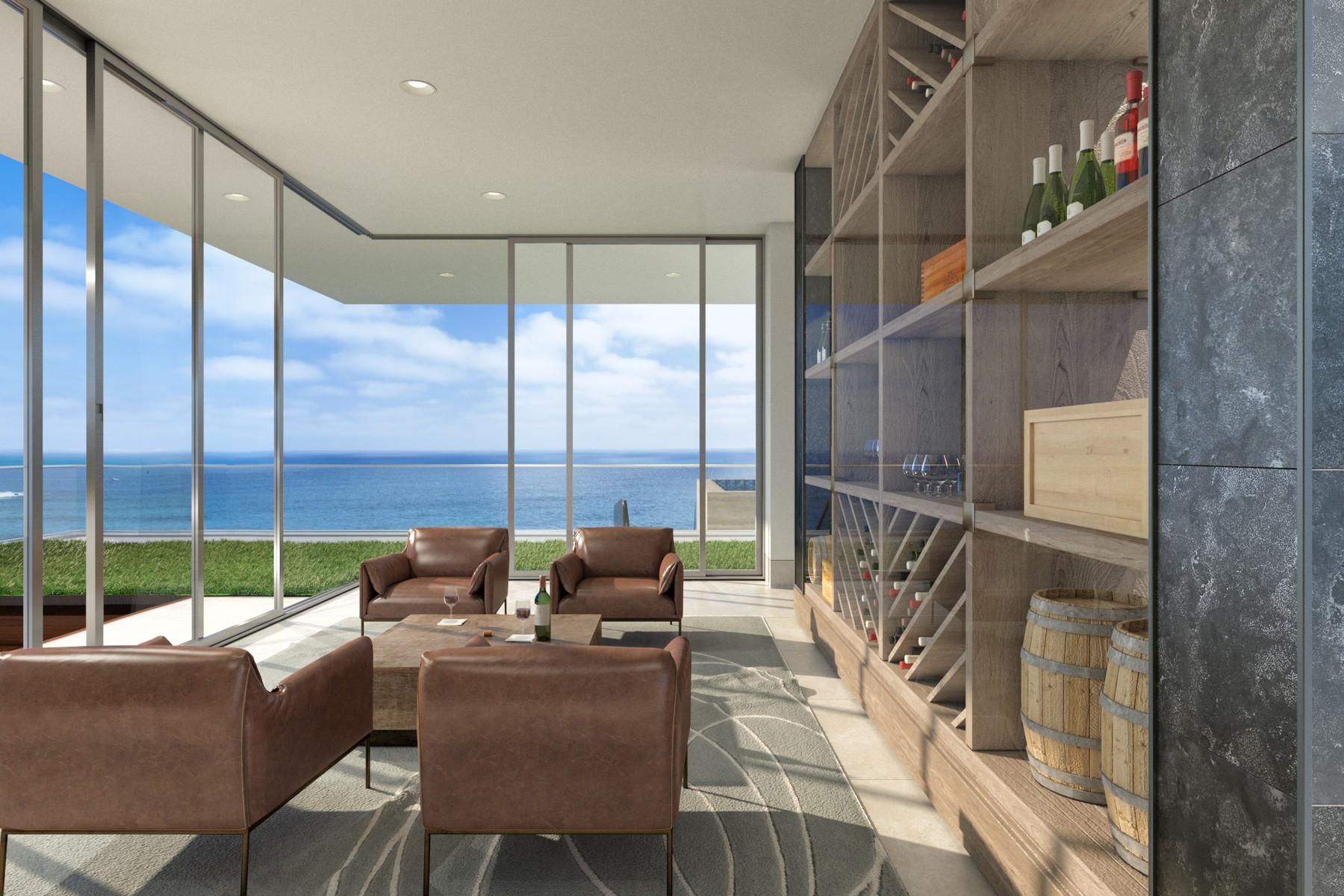 39 Beach View Avenue