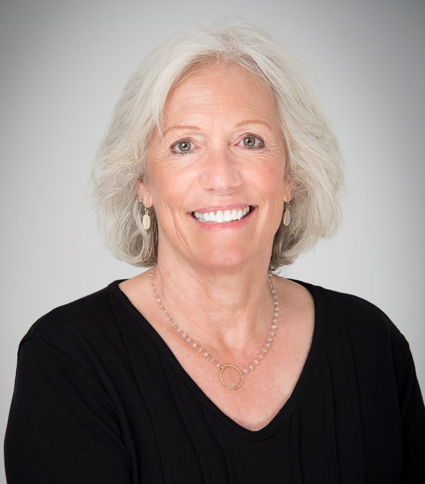 Sue Berg
