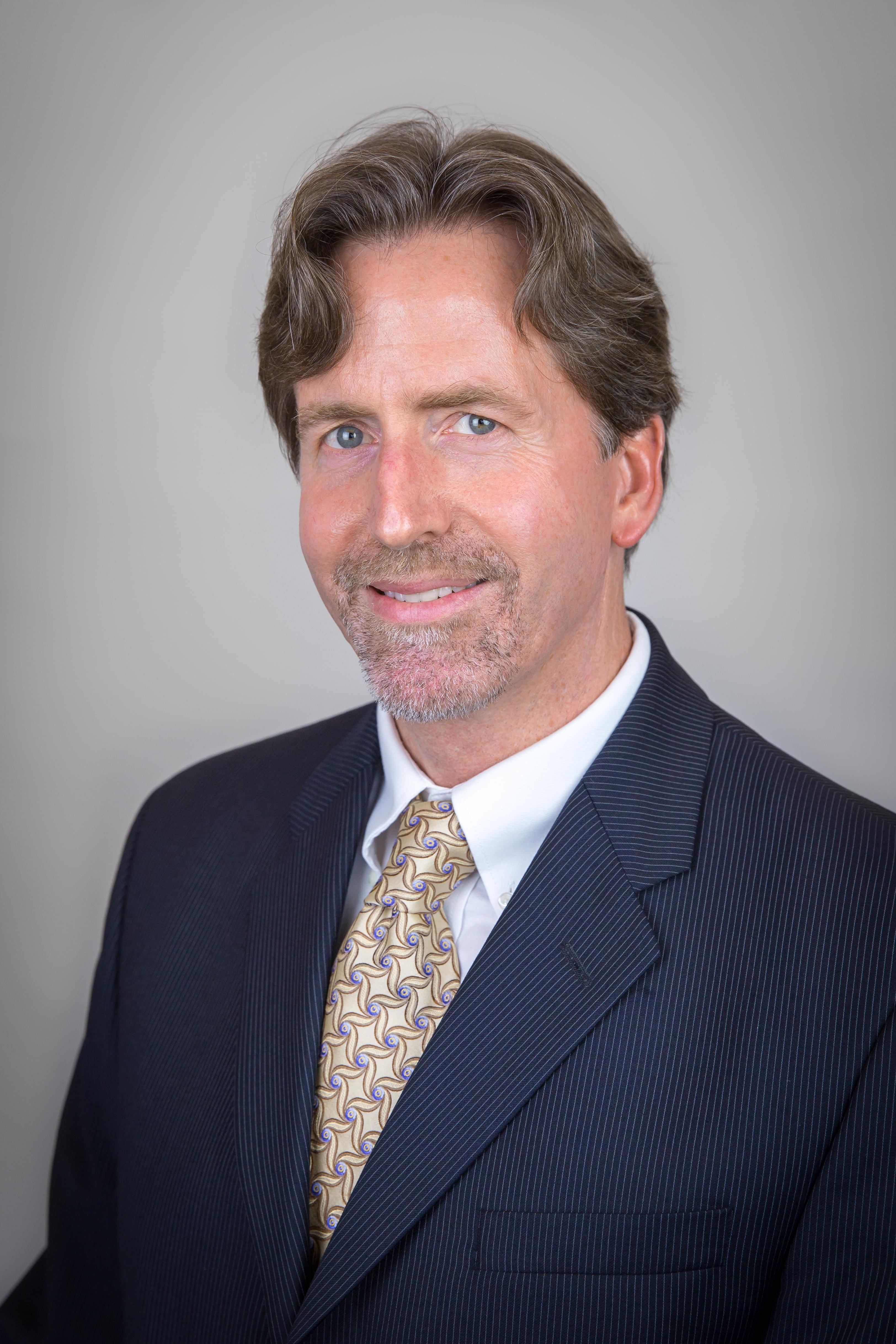 Kirk Ellison