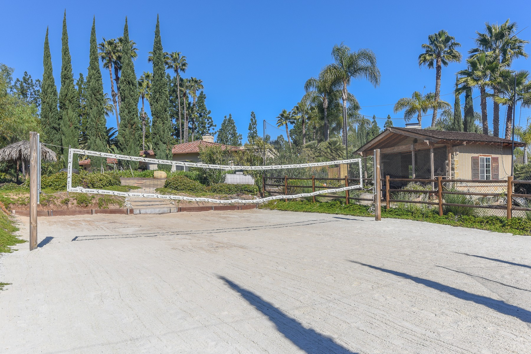 Additional photo for property listing at 7045 El Vuelo Del Este  Rancho Santa Fe, California 92067 United States