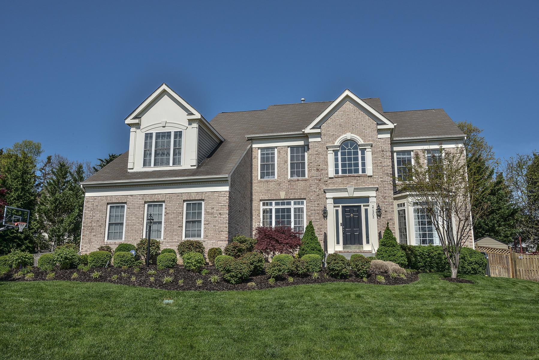 Property For Sale Ashburn