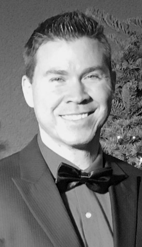 Bryan Ingham