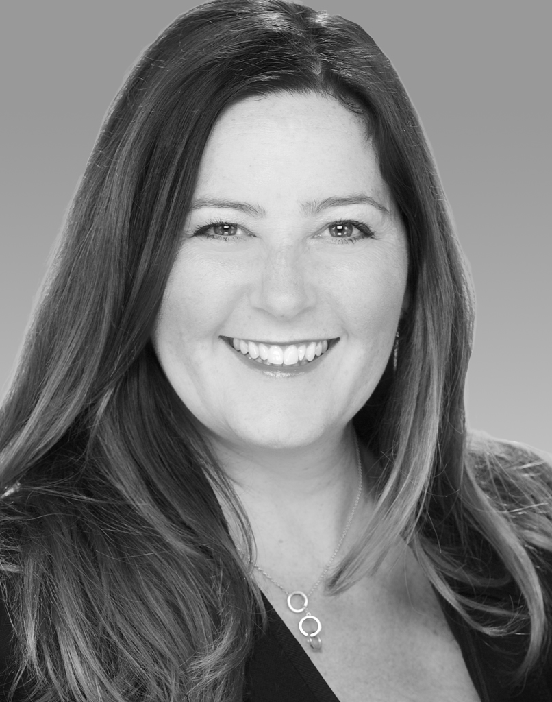 Sharon Fornaciari