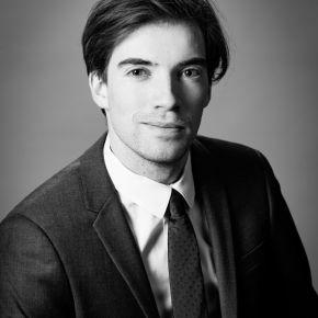 Sebastien Grosset