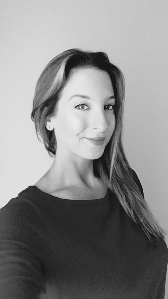 Jaclyn Currie