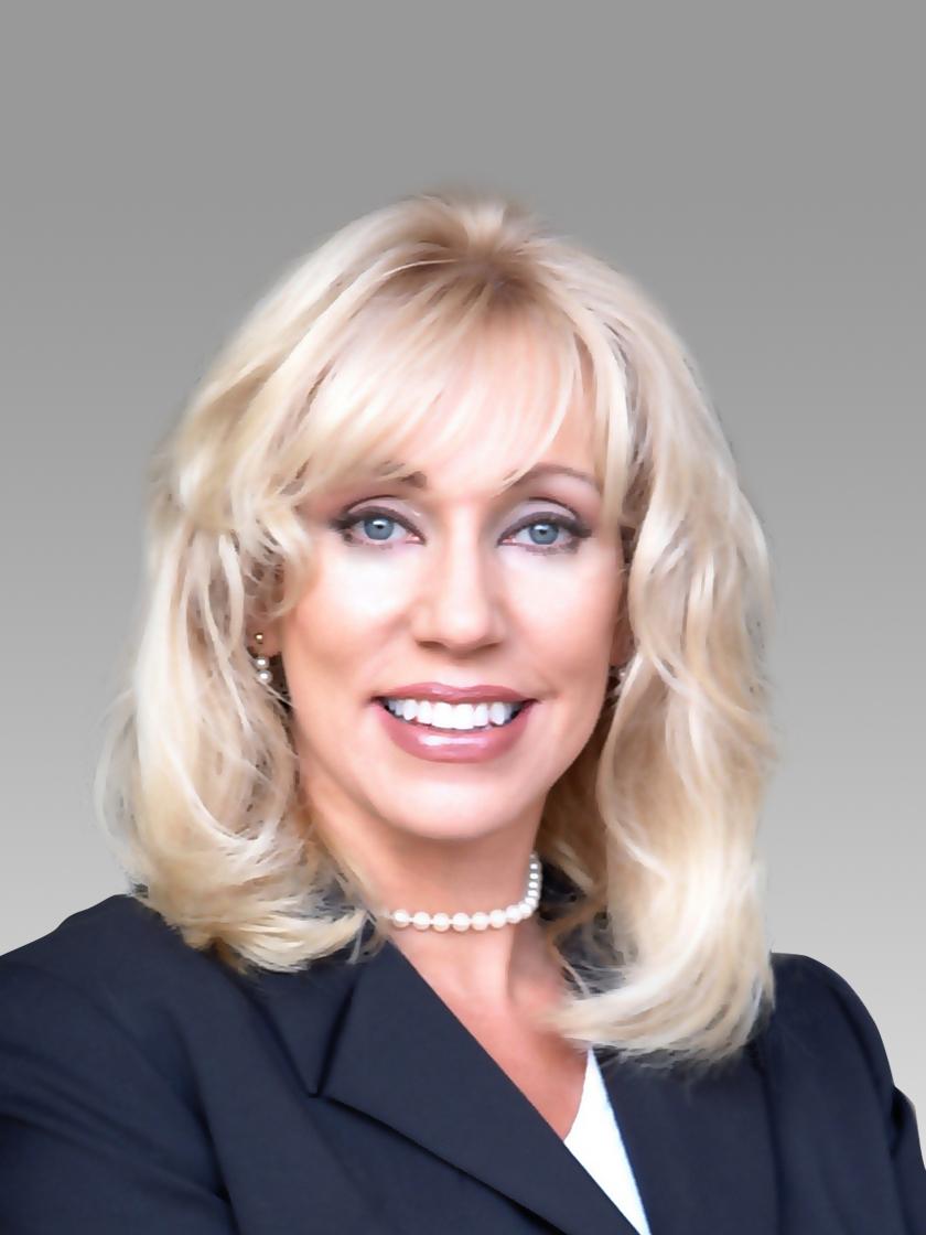Donna Medrea