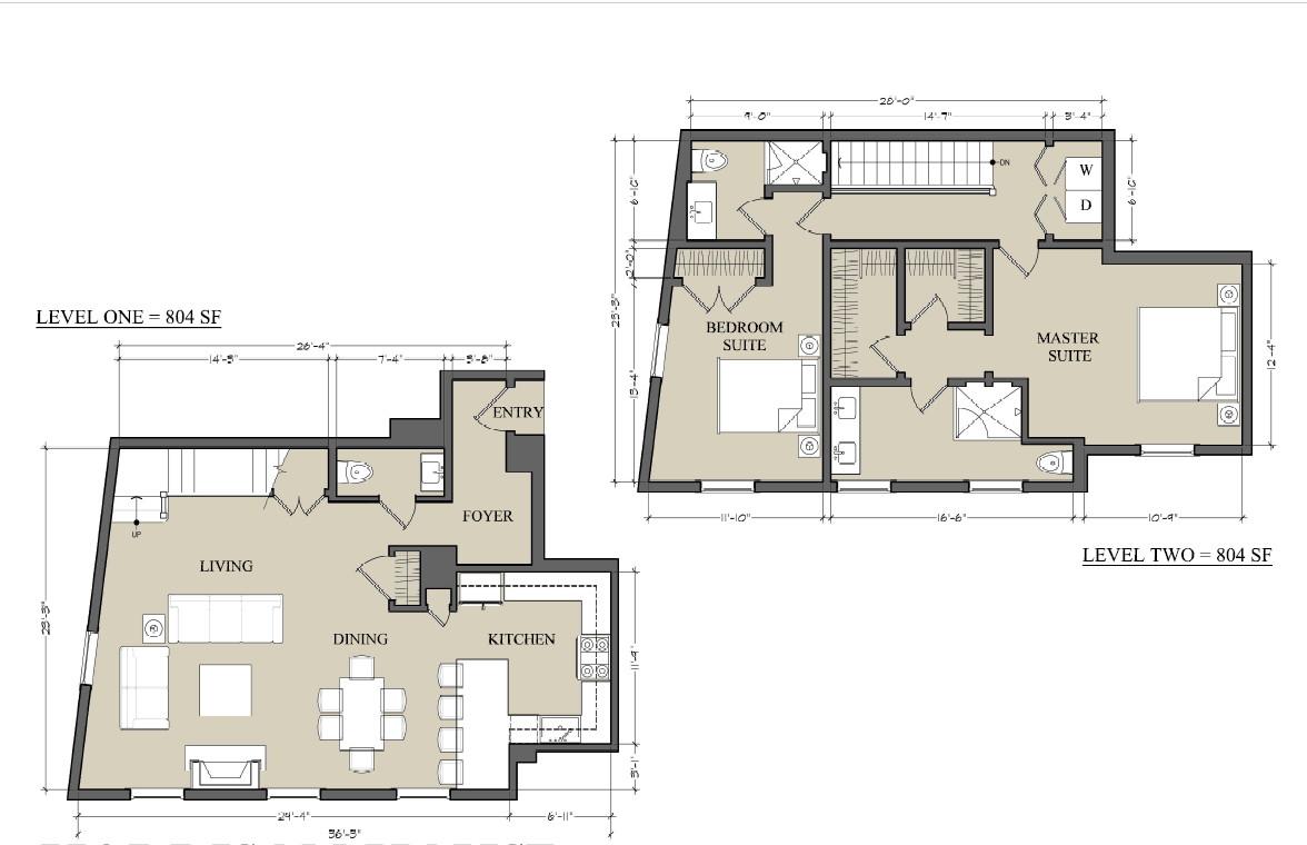 Condominiums for Sale at Harrison House Luxury Condo 50 School Street, Unit #1 Newport, Rhode Island 02840 United States
