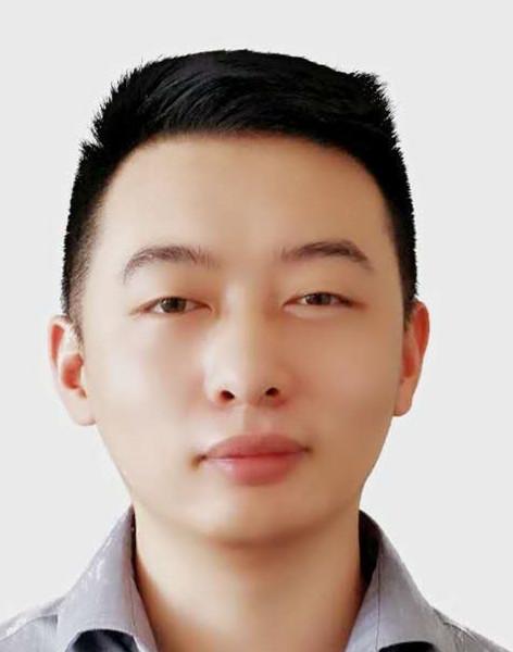 Kris Dai