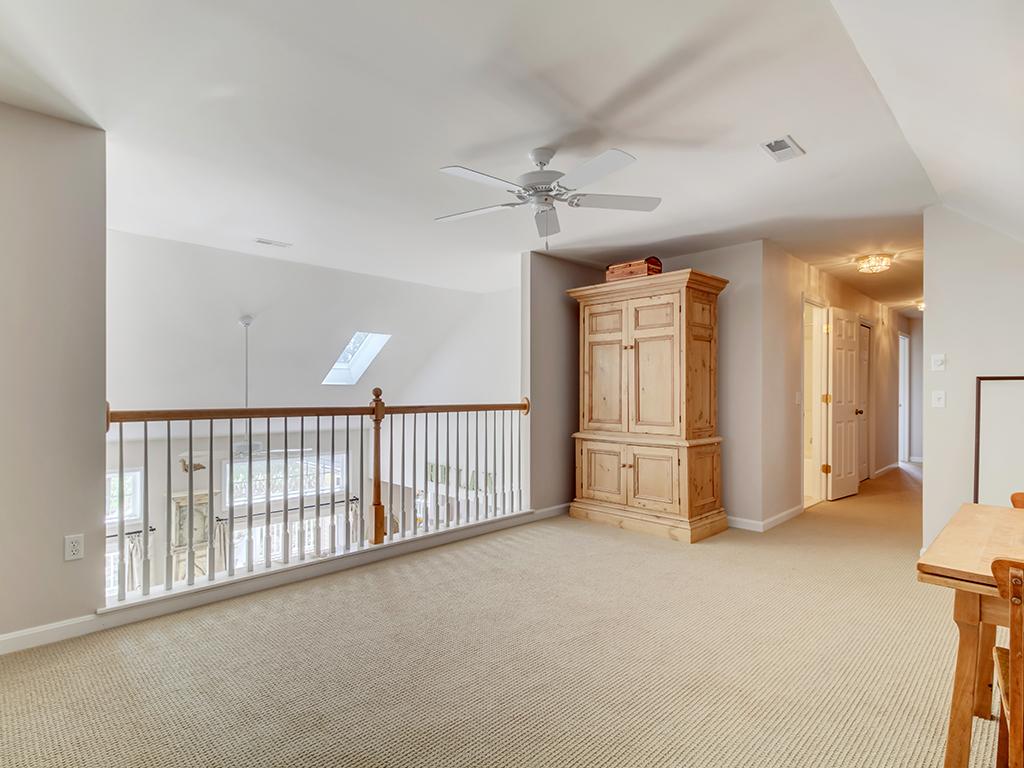 独户住宅 为 销售 在 150 S Newport Way , Dagsboro, DE 19939 达格斯伯勒, 19939 美国