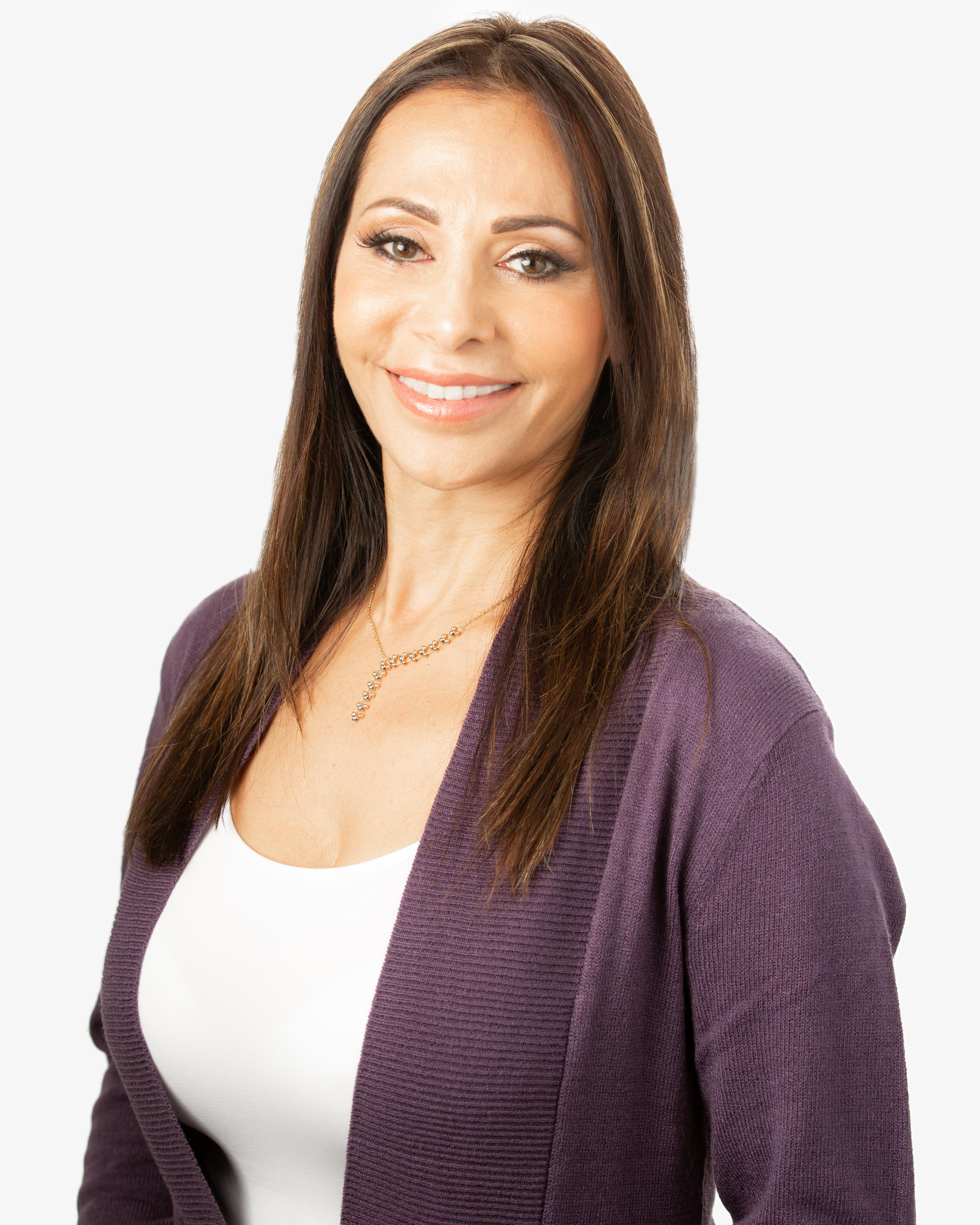 Joyce Abdallah