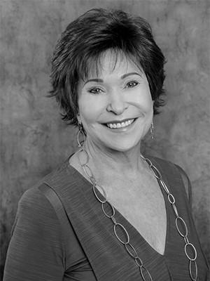 Susie Bernardi