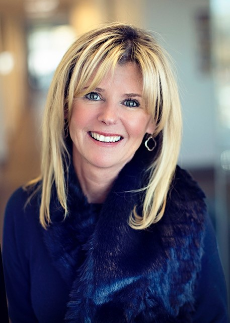 Debbie Niedergerke