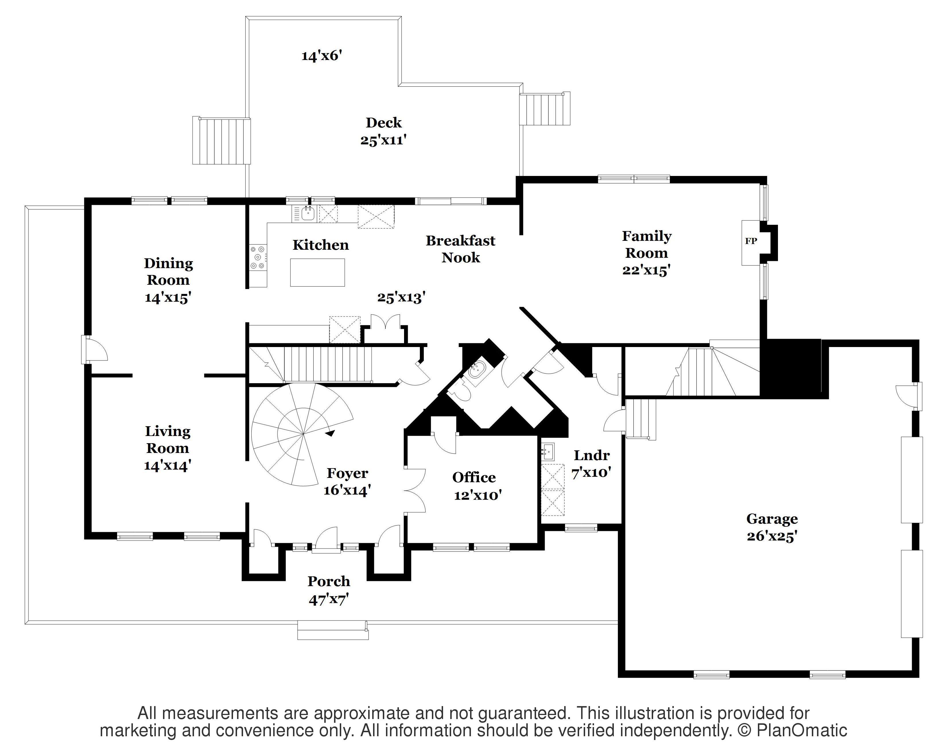 一戸建て のために 売買 アット A Place to Call Home 5 Ringos Mill Road Hopewell, ニュージャージー 08525 アメリカ合衆国