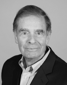 Jon Putnam