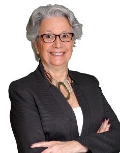 Carolle Bobchin Weiner
