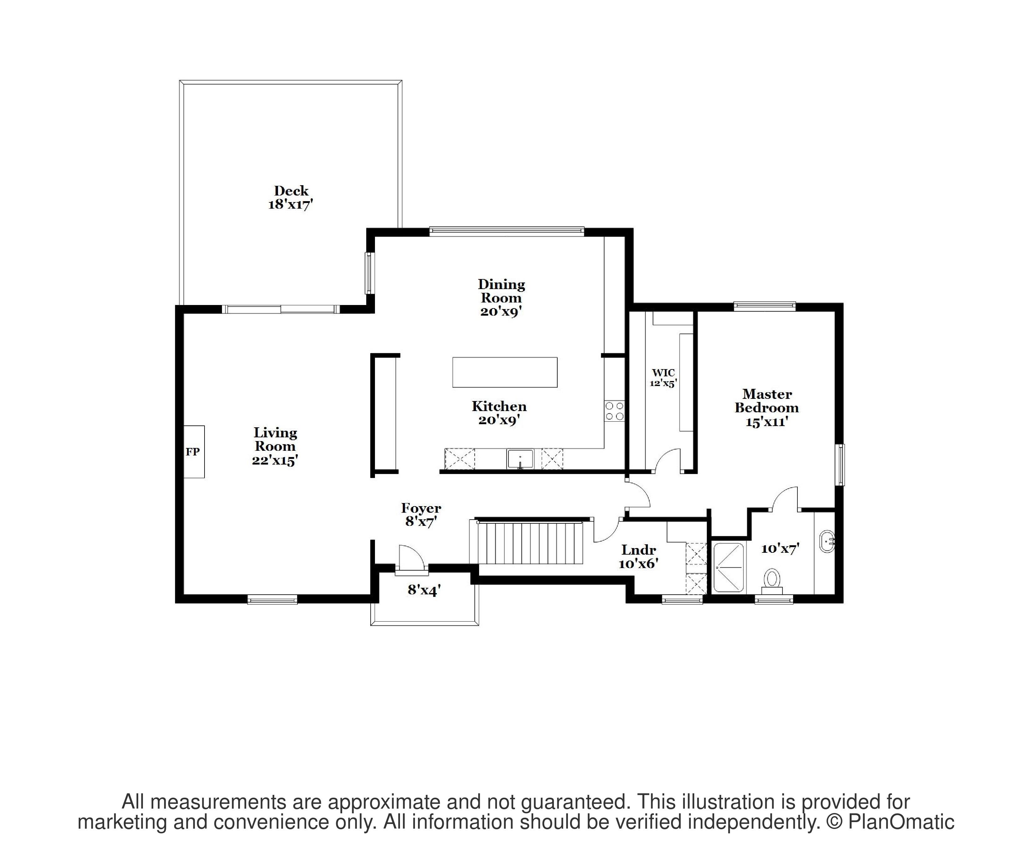 Single Family Homes 為 出售 在 Graceful Simplicity in this Forward-Thinking Home 136 Bayard Lane, Princeton, 新澤西州 08540 美國