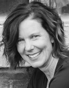 Ellen OConnor