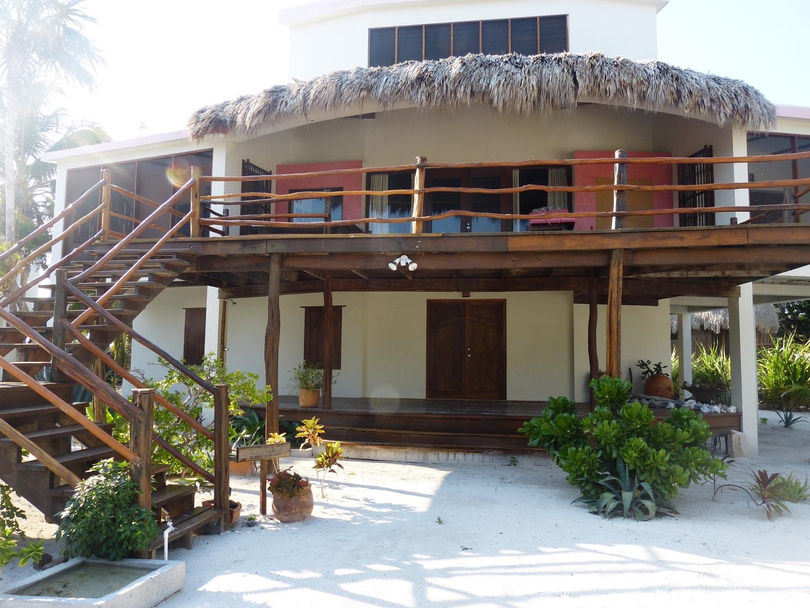 Einfamilienhaus für Verkauf beim La Perla Other Belize, Belize, Belize