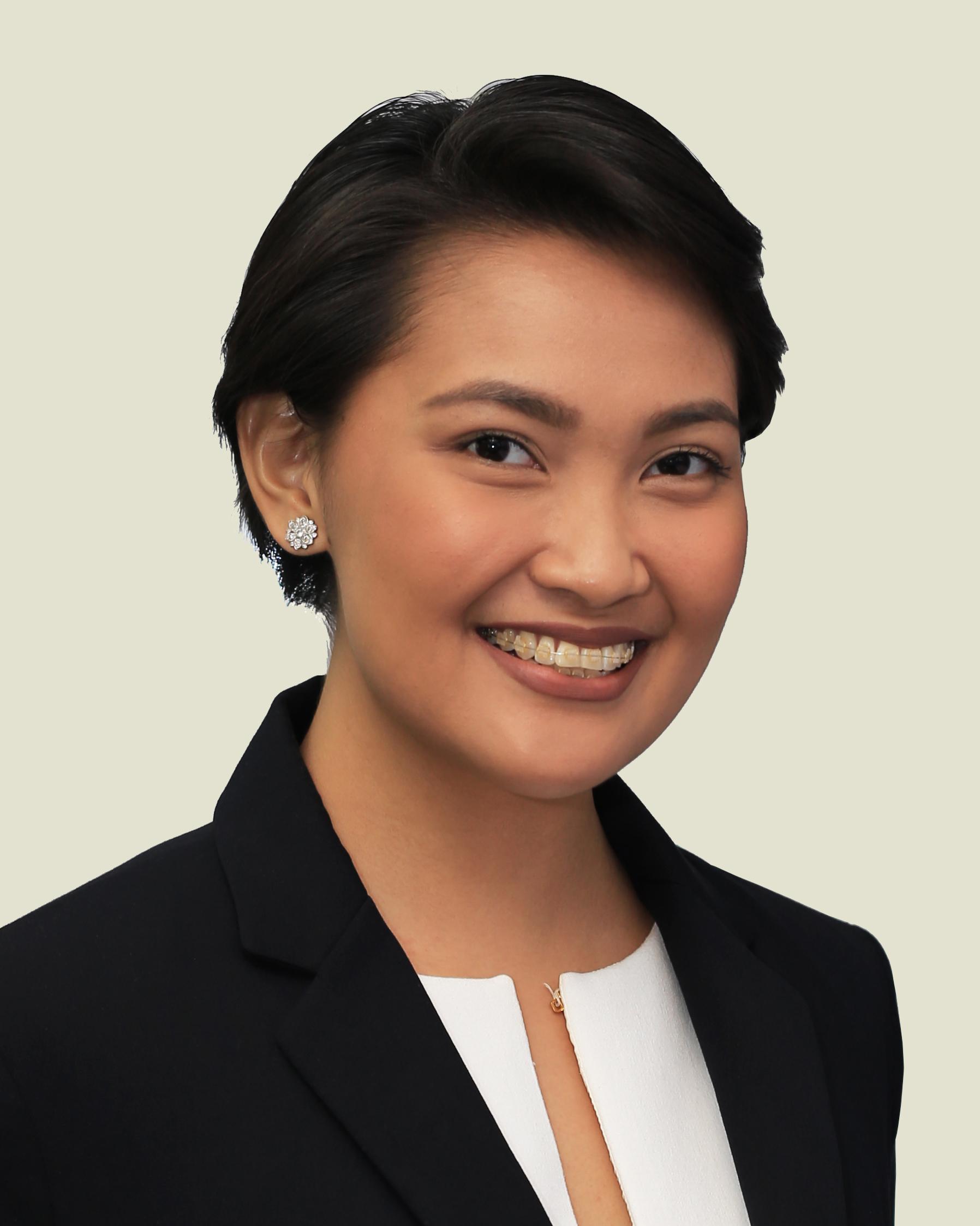 Kaye Cawili