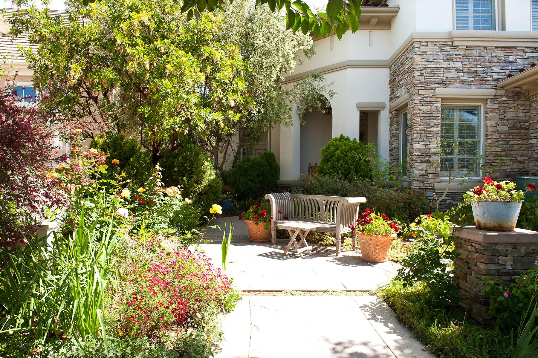 Tek Ailelik Ev için Satış at 8 Jupiter Hills Newport Beach, Kaliforniya, 92660 Amerika Birleşik Devletleri