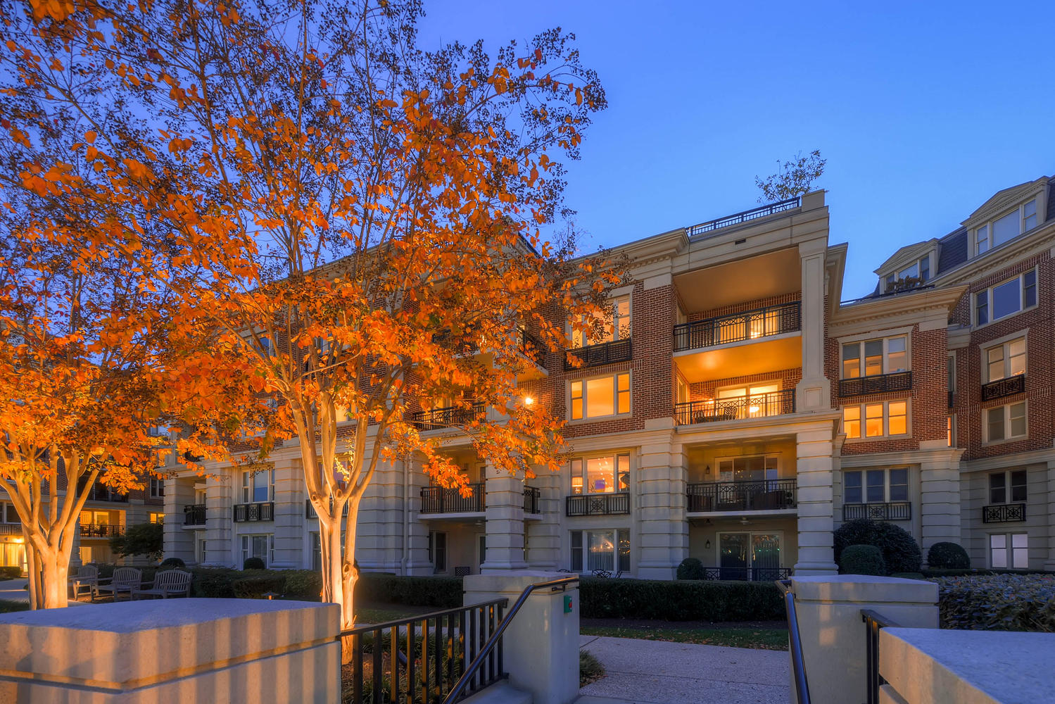 Condominium for Rent at 801 Key Highway #320 Baltimore, Maryland 21230 United States