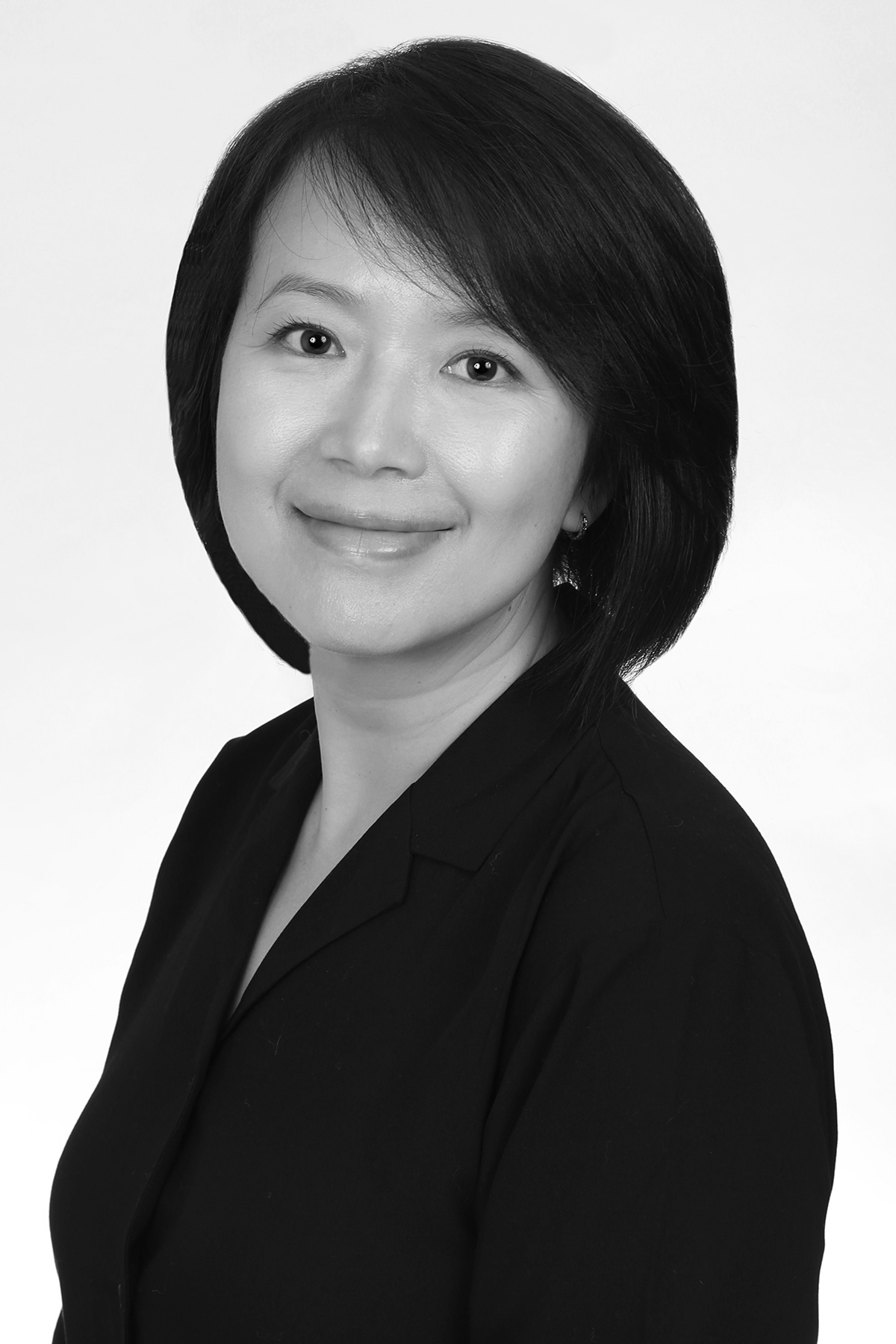 Eileen Fan