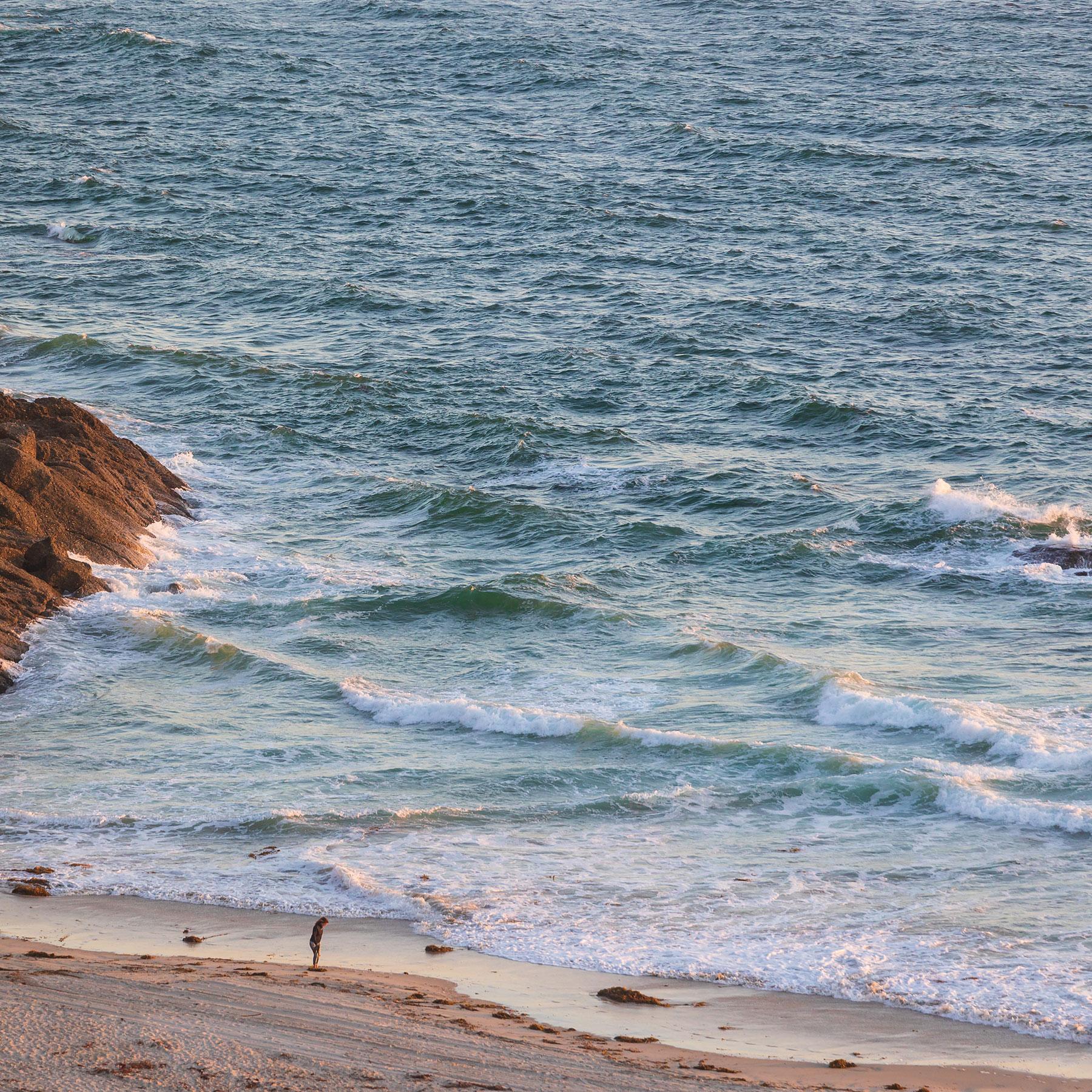 1 Oceanfront Ln