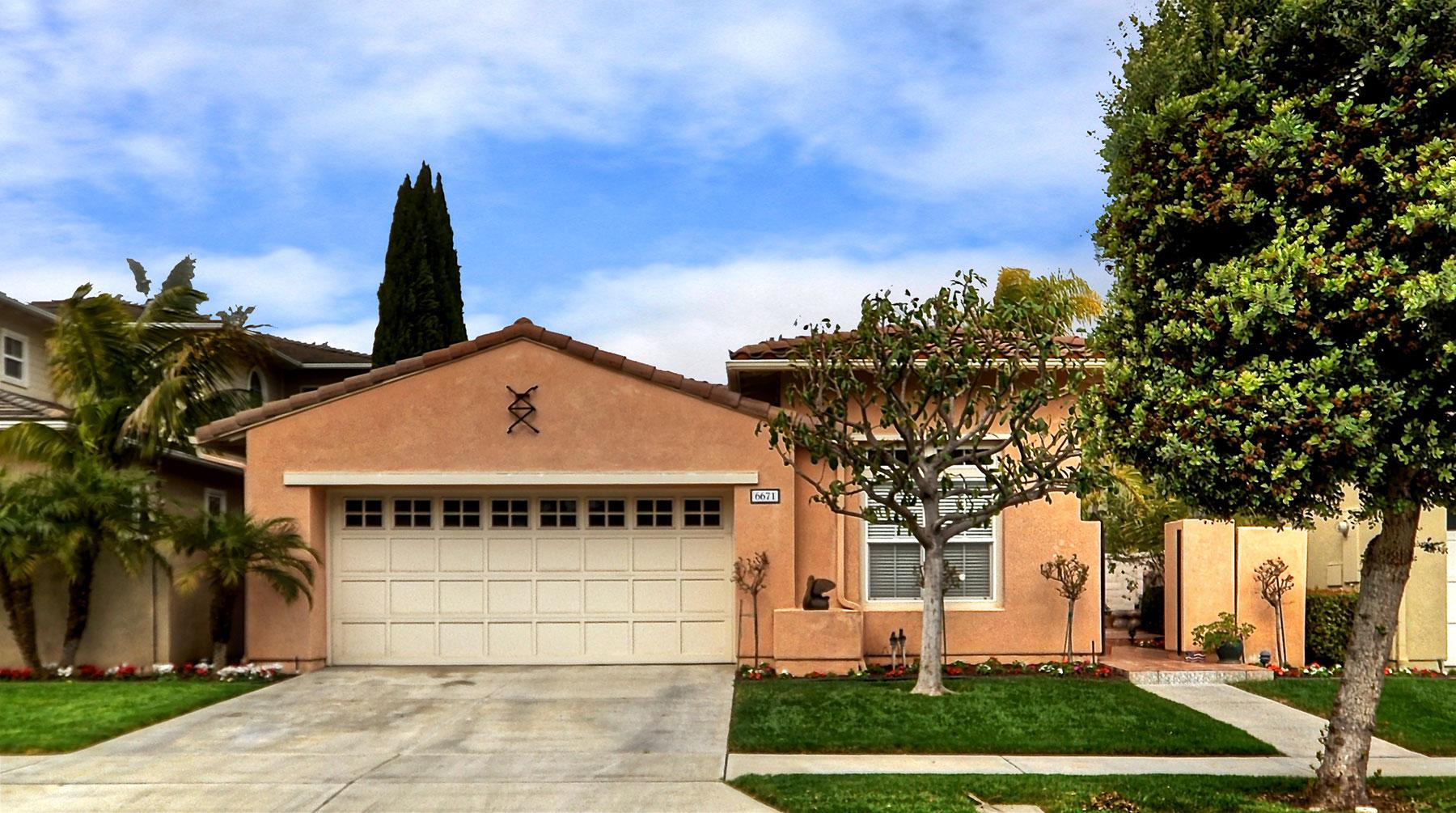Villa per Vendita alle ore 6671 Brentwood Huntington Beach, California, 92648 Stati Uniti