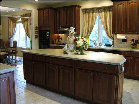 一戸建て のために 売買 アット Beau Ridge Carrara 223 Stone Harbor Ct N223 Holmdel, ニュージャージー, 07733 アメリカ合衆国