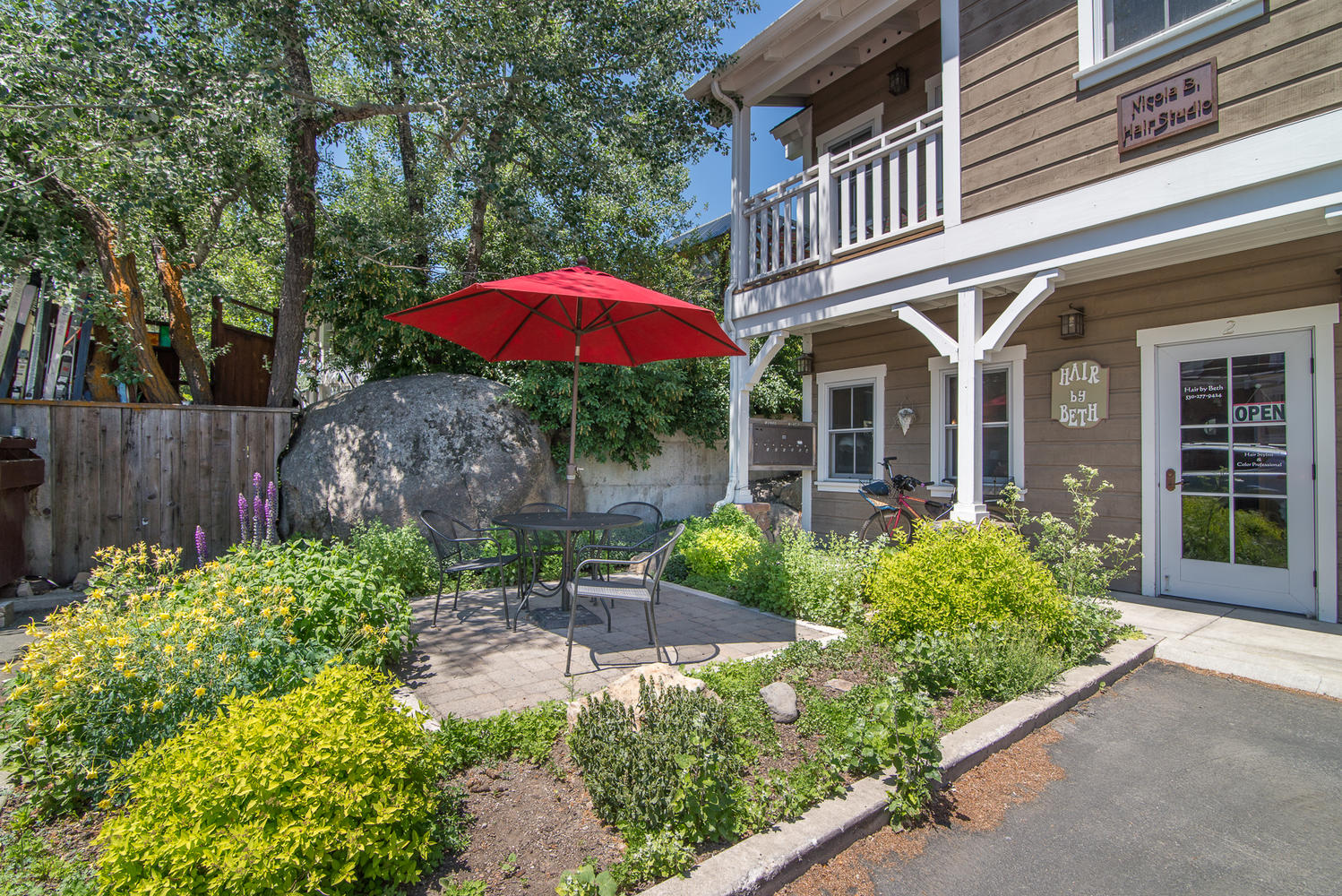 Other Residential for Active at 10250 Donner Pass Road, Truckee Ca, 96161 10250 Donner Pass Road Truckee, California 96161 United States