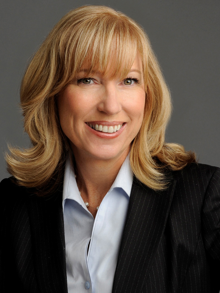 Cynthia Meehan