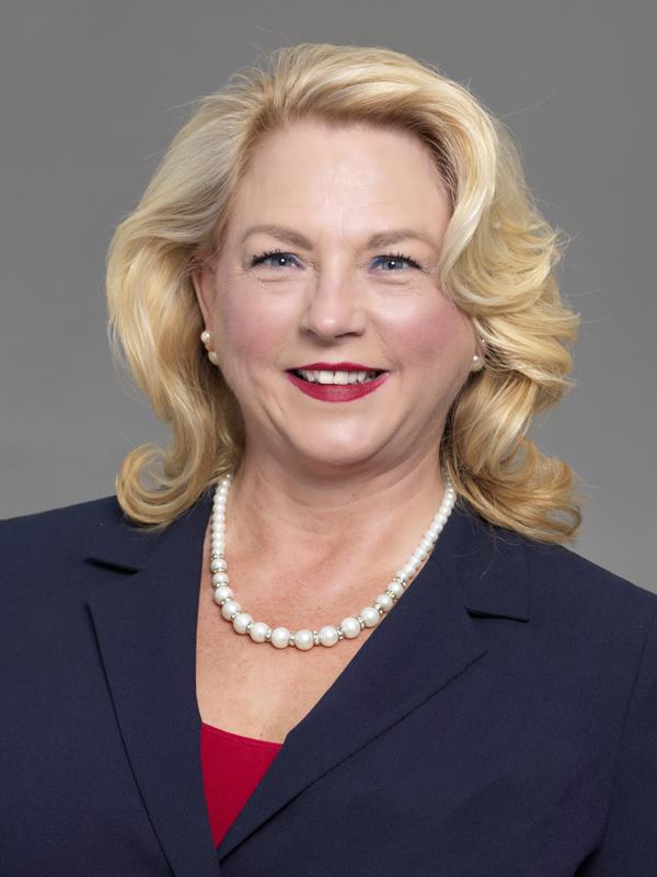 Julie Dey