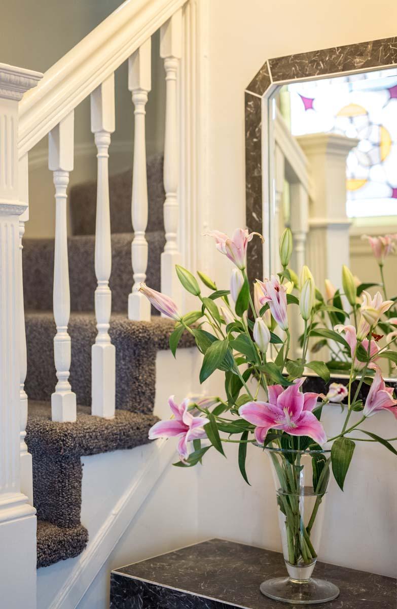 多戶家庭房屋 為 出售 在 110 Fayerweather Street West Cambridge, Cambridge, 麻塞諸塞州, 02138 美國