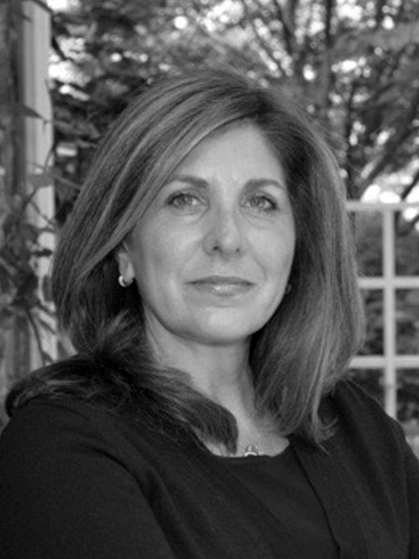 Lisa Frushone