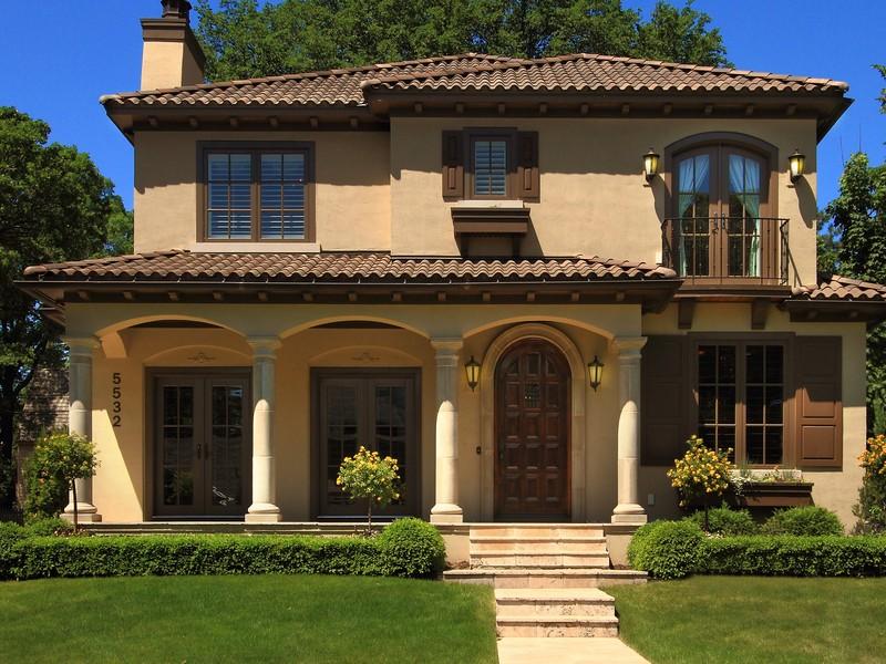 Property For Sale Edina