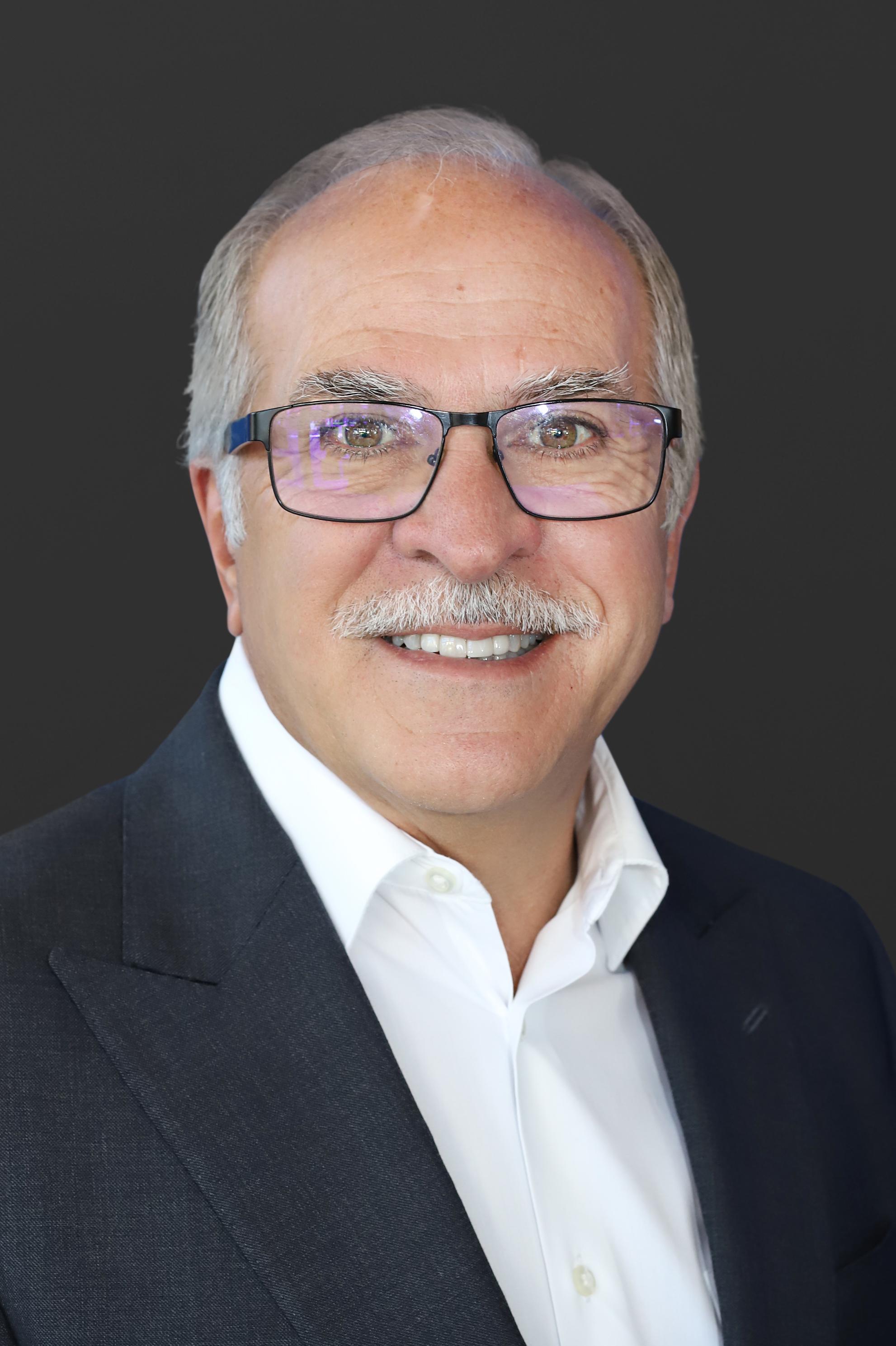 Lou Cirillo