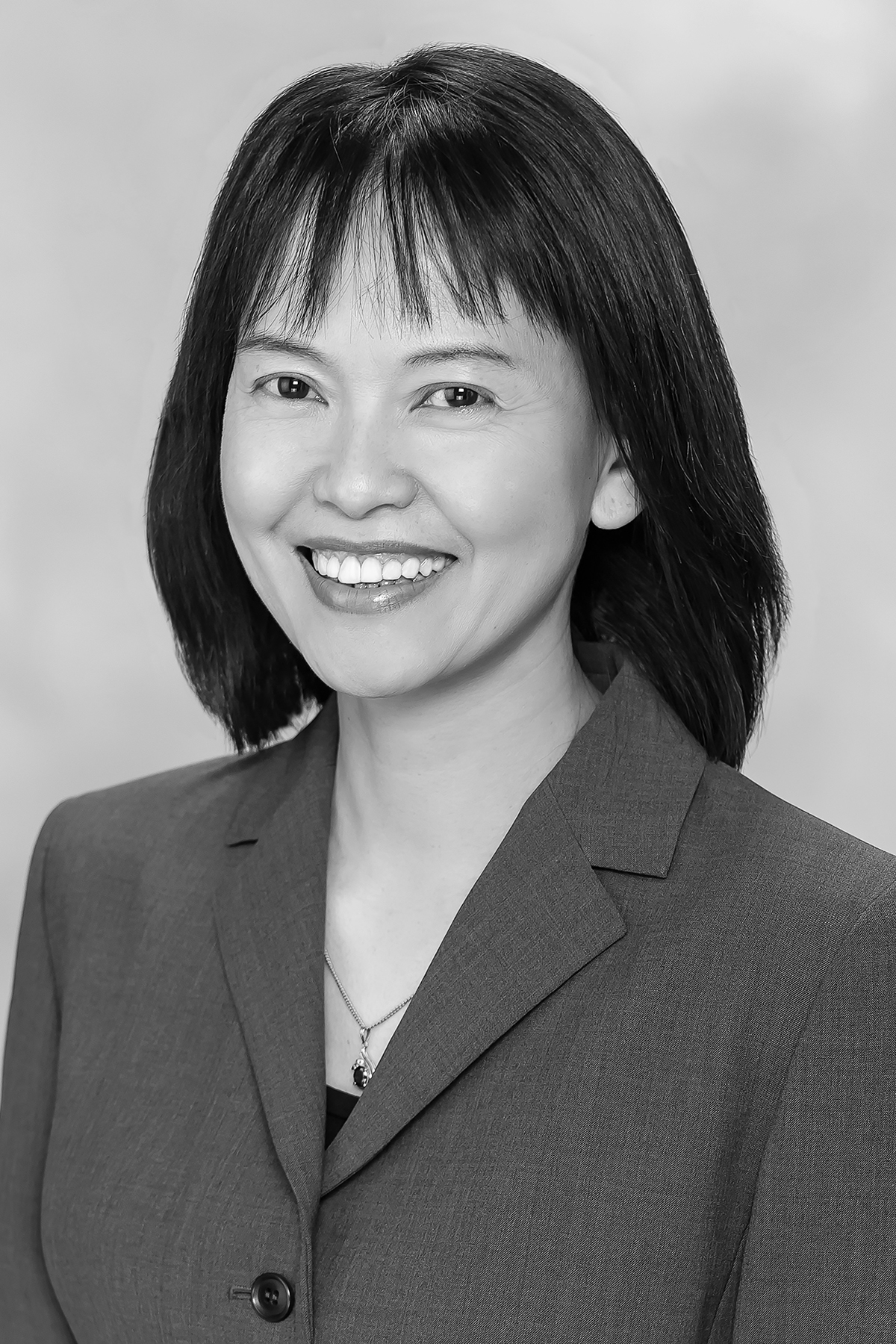 Jessica Feng