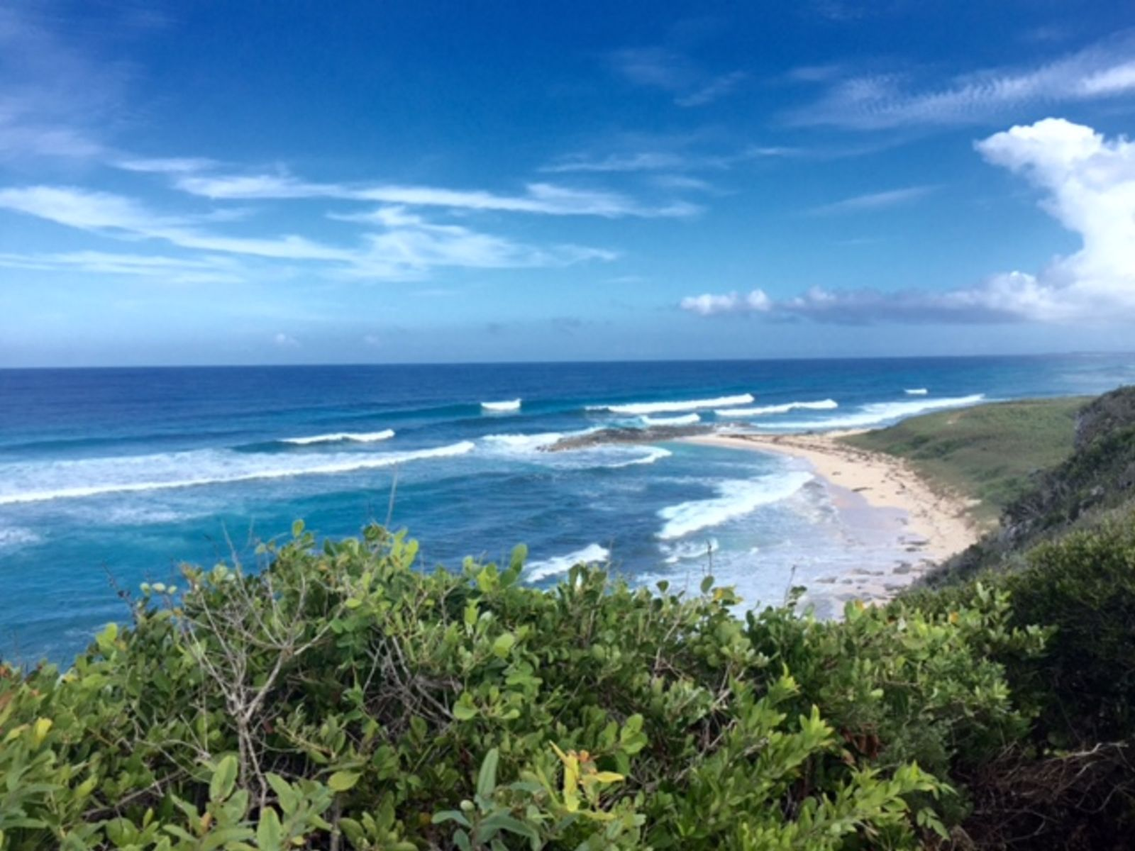 Land for Sale at Lot 6, Block 66 Gregory Town, Eleuthera Bahamas