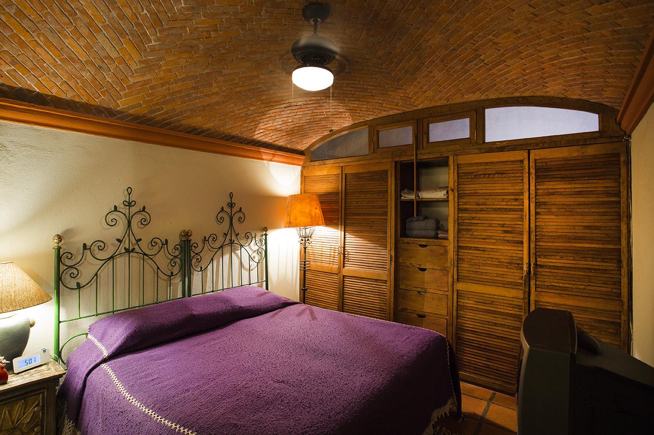 Additional photo for property listing at CASA MORAS Guadiana, San Miguel De Allende, Guanajuato México