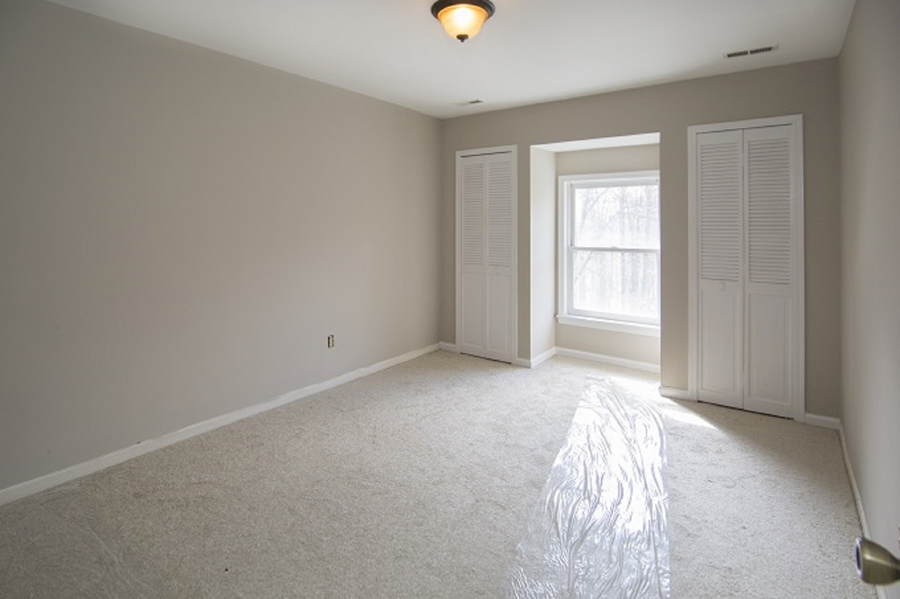 Condominium for Rent at Updated and Bright 123 Countryside Drive Basking Ridge, New Jersey 07920 United States