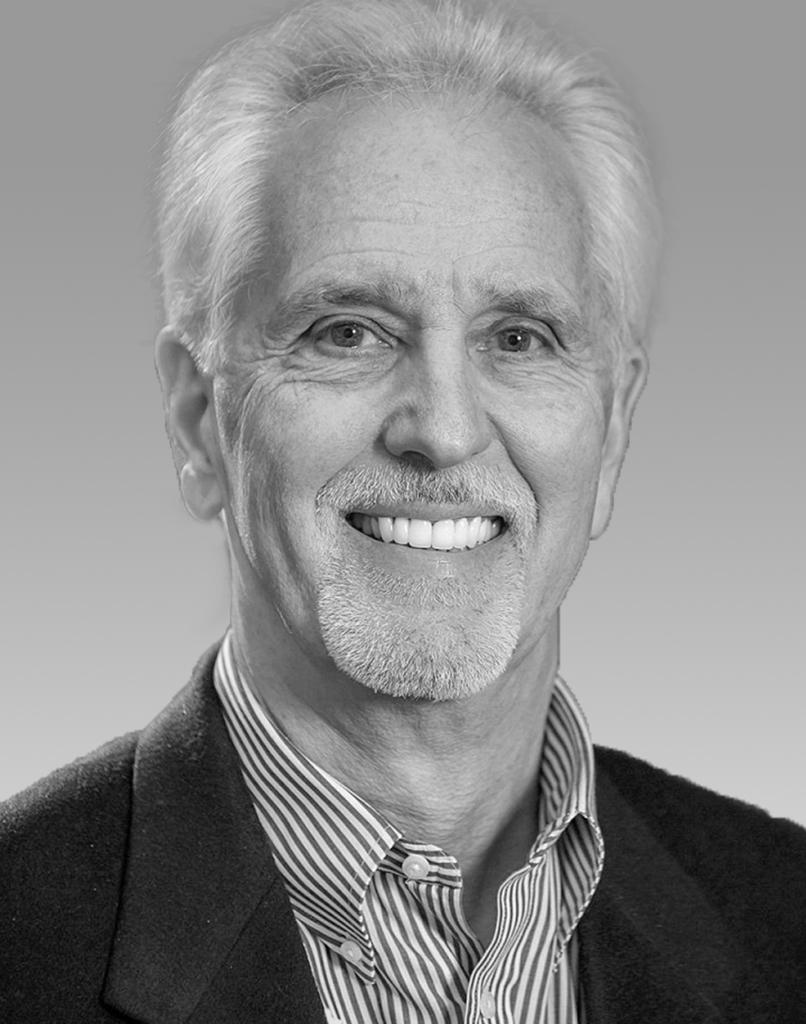 Daryl Petsch